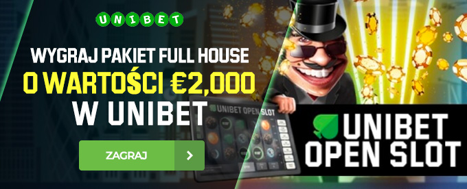 /images/nat-kwiecien-headers/unibet-fullhousepackage-pl-header_header_680x276.jpg